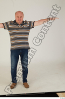 Street  831 standing t poses whole body 0001.jpg