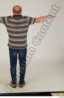 Street  831 standing t poses whole body 0003.jpg