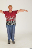 Street  832 standing t poses whole body 0001.jpg