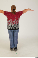 Street  832 standing t poses whole body 0003.jpg