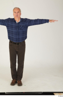 Street  834 standing t poses whole body 0001.jpg