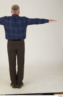 Street  834 standing t poses whole body 0003.jpg
