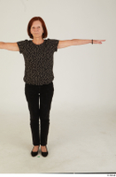 Street  835 standing t poses whole body 0001.jpg