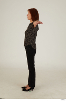 Street  835 standing t poses whole body 0002.jpg