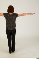 Street  835 standing t poses whole body 0003.jpg