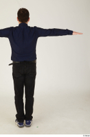 Street  836 standing t poses whole body 0003.jpg