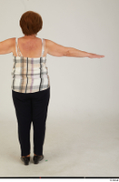 Street  838 standing t poses whole body 0003.jpg