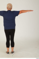 Street  840 standing t poses whole body 0003.jpg