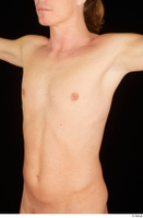 Ricky Rascal chest nude 0002.jpg