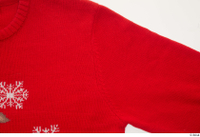Clothes  246 casual red sweater 0006.jpg