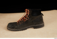 Clothes  246 black workers casual shoes 0006.jpg