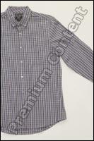 Clothes # 247