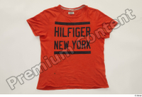 Clothes  247 orange t shirt sports 0001.jpg