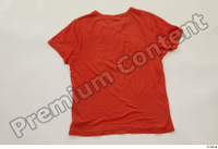 Clothes  247 orange t shirt sports 0002.jpg