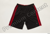 Clothes  247 black shorts sports 0001.jpg