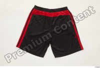 Clothes  247 black shorts sports 0002.jpg