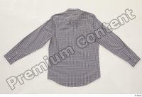 Clothes  247 casual grey shirt 0002.jpg