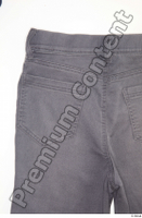 Clothes  247 casual grey jeans 0003.jpg