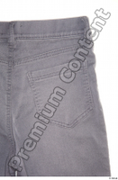 Clothes  247 casual grey jeans 0004.jpg