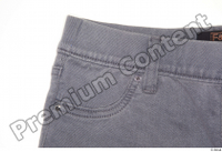 Clothes  247 casual grey jeans 0005.jpg