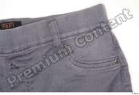 Clothes  247 casual grey jeans 0006.jpg