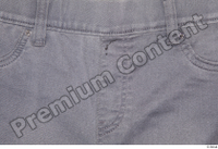 Clothes  247 casual grey jeans 0007.jpg