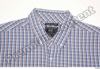Clothes  247 casual grey shirt 0003.jpg