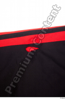 Clothes  247 black shorts sports 0006.jpg