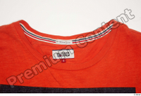 Clothes  247 orange t shirt sports 0003.jpg