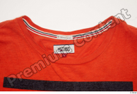 Clothes  247 orange t shirt sports 0004.jpg