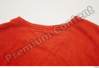 Clothes  247 orange t shirt sports 0006.jpg