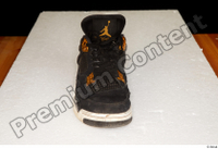 Clothes  247 black sneakers shoes sports 0002.jpg