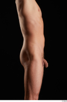 Ricky Rascal  3 flexing hips nude side view 0001.jpg
