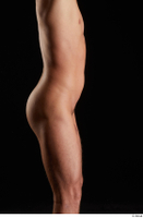 Ricky Rascal  3 flexing hips nude side view 0003.jpg