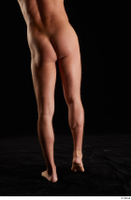 Ricky Rascal  3 back view flexing hips nude 0004.jpg