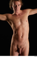 Ricky Rascal  3 chest flexing front view nude 0003.jpg
