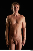 Ricky Rascal  3 arm flexing front view nude 0016.jpg