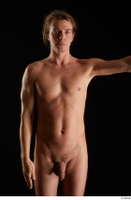 Ricky Rascal  3 arm flexing front view nude 0018.jpg