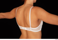 Katy Rose back bra chest underwear 0005.jpg