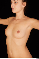 Katy Rose breast chest nude 0002.jpg