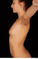 Katy Rose breast chest nude 0003.jpg