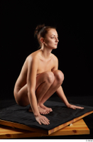 Katy Rose  1 kneeling nude whole body 0008.jpg