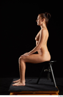 Katy Rose  1 nude sitting whole body 0001.jpg