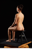Katy Rose  1 nude sitting whole body 0002.jpg
