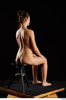 Katy Rose  1 nude sitting whole body 0004.jpg