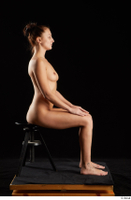Katy Rose  1 nude sitting whole body 0005.jpg