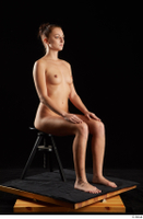 Katy Rose  1 nude sitting whole body 0006.jpg