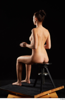 Katy Rose  1 nude sitting whole body 0010.jpg
