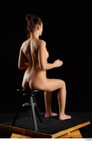 Katy Rose  1 nude sitting whole body 0012.jpg