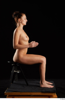 Katy Rose  1 nude sitting whole body 0013.jpg